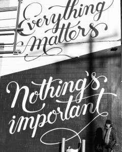 everything-nothing